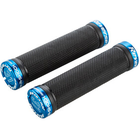 Reverse Classic R-Shock Compound Handvatten, black/dark blue
